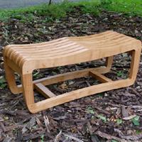 bench thumb