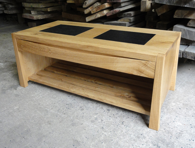 Small Oak Coffee Tables Uk Images Different Styles Of