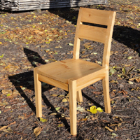 Elm Chair thumb